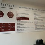 Photo of Tartare18 Venezia