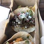 Foto de East Beach Tacos