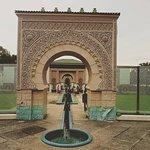 Foto de Putrajaya Botanical Garden
