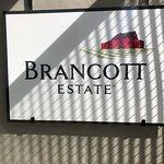 Brancott Estate Cellar Door and Restaurant Foto