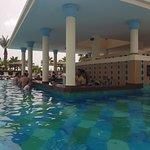Pool - Hotel Riu Karamboa Photo