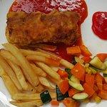 Foto van Atmosphere Resort Cafe