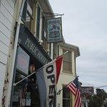 Photo de Captain Benders Tavern