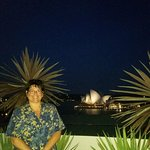 Foto di Australian Heritage Hotel