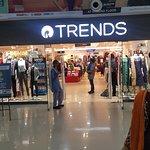 Surya Mall 1