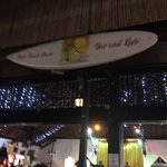 ภาพถ่ายของ Bali Beach Shack