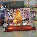 Surya Mall 2