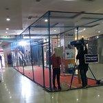Surya Mall 3