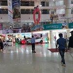 Surya Mall 4