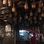Filippi's Pizza Grotto Foto