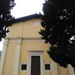 Santuario della Madonna del Mirabile