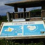 Photo de Nakamoto Beach