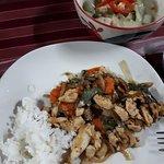 صورة فوتوغرافية لـ Baan Hongnual Cookery School