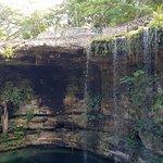Landscape - Bahia Principe Luxury Akumal Photo