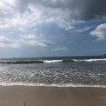 Photo of Iguana Surf