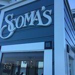 Bild från Scoma's Of Sausalito