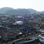 Photo of HaB Korea