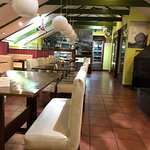 Foto de Cafeteria Siete & Siete