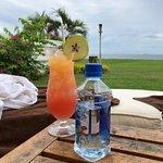 Foto de Hilton Fiji Beach Resort & Spa