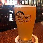 Upstream Brewing Companyの写真