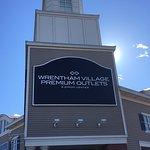 Foto Wrentham Village Premium Outlets