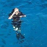 Foto de Ilios Dive Club