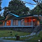 Senda Monteverde Hotel