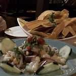 Bilde fra KOKi Beach Restaurant & Bar