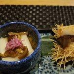 Sushi Taroの写真
