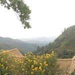 Landscape - 98 Acres Resort and Spa Image