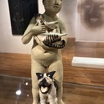 Foto Hawaii State Art Museum