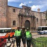 Foto de Andean Adventures Peru