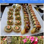 Photo of Banbu Sushi Bar & Grill