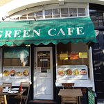 Photo of The Green Cafe