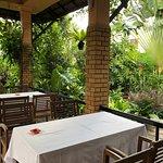 Ảnh về Thiet Moc Lan Vietnamese Restaurant