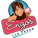 Foto Enzo's Ice Cream