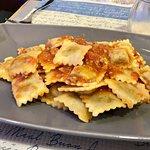 Gastronomia San Martino Foto