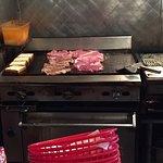 Photo of Columbine Steak House & Lounge