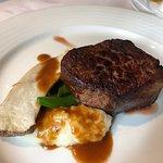 Foto di Steak Inn
