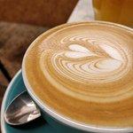 Photo of O Coffeeshop