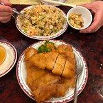 Фотография House of Lee Chinese Restaurant