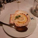 Foto Restaurant Kjoekkenet