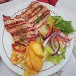 Фотография Restaurante Nicols