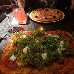 Pizza Express Foto