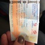 Photo of Prague Airport Transfers