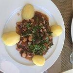 Restaurante Prainha Foto