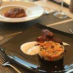 Photo of eF&Gi Restaurant
