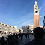 Venice Tours with Kids照片