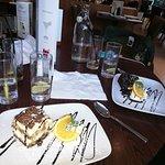 Photo de The Italian Caffe