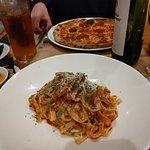 Foto di Olivo Restaurant